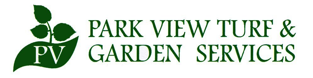 Park View Turf and Garden Services